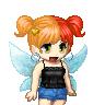 AiChar's avatar