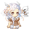 SereneMeow's avatar