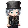 RabbitOnFire's avatar