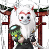 J.D.S.'s avatar