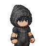 Em0 Nikki's avatar