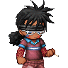 xJahquanYunqStar's avatar