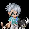 Gadita's avatar