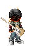 hardcore_sk8r272's avatar