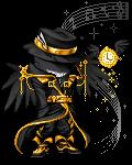 The Insane Gentleman's avatar