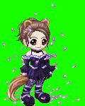 Jenna300's avatar
