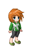 SUMMER_1237's avatar