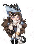 oo- Jun -oo's avatar
