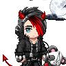 The Dark Vampire Ulric's avatar