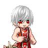 Aliennoyed's avatar