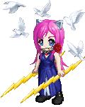iVampire_Angel
