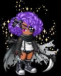 Grim Illusions's avatar