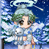 selerya123's avatar
