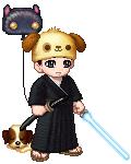 Jedi Kyle Katarn