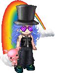 Punk Rock Hippy's avatar