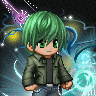 The_Man_Of_2008's avatar