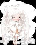 Je aime Bieraubeurre's avatar