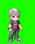 etnies_skater3's avatar