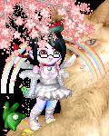 FrozenAppleJohn's avatar