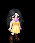 swimmer0416's avatar