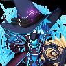 maimon-sama's avatar