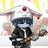KuroSamaXIII's avatar