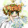 DaRkEstRoSes's avatar