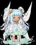 Ember Ignite's avatar