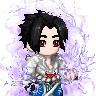 DeidaraPlusTobiEqualsLove's avatar