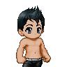 xI K E N N Y Ix's avatar