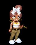 Cute Queen Kayla's avatar