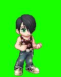 ZzyxZ cHroMe's avatar