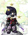 kenji hiroyuki's avatar