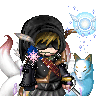 Linku Hero of Time's avatar