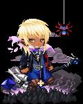 GrungerFilth's avatar