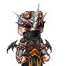 LordVesquan's avatar