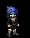 iBeHellaFresh's avatar