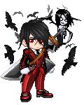 XShi_KuroichiX's avatar