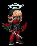 ItsBrightside's avatar