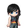 SunSite's avatar
