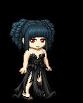 KarguraShiffer's avatar