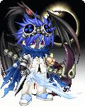 Rockerben360-New Cloud-'s avatar