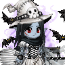 Queen Kazumi of shadows's avatar