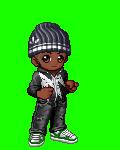 austynh's avatar