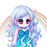 setsuna-chan22's avatar