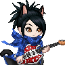 Bianca653's avatar
