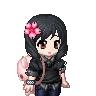 xHenaHitoxD's avatar