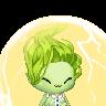 TwInMaE's avatar