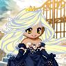 JessyohJessy's avatar