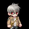 Big naruto-1234's avatar